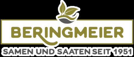 Saatgut Shop-Logo